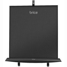ซื้อ Brica Brc61005 ม่านบังแดดในรถยนต์ Smart Shadetm