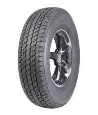 ซื้อ Bridgestone ยางรถยนต์ รุ่น Dueler H T D689 245 70R16 ถูก