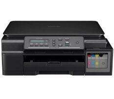BROTHER DCP-T300 MULTIFUCTION INK TANK PRINTER