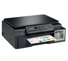 ราคา Brother Printer Dcp T500W Ink Tank ถูก