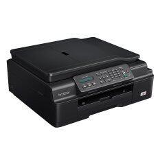 ส่วนลด Brother Refill Tank Printer Mfc T800W Brother