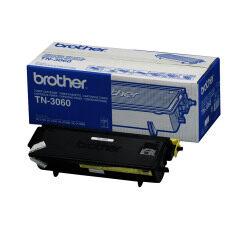 ส่วนลด Brother Tn 3060 ใช้กับเครื่องรุ่น Hl 5140 Hl 5150D Hl 5170Dn หมึกแท้ รับประกันศูนย์ กรุงเทพมหานคร