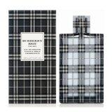 ราคา Burberry Brit For Men Edt 100 Ml Burberry