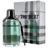 โปรโมชั่น Burberry The Beat For Men Edt 100Ml พร้อมกล่อง ถูก