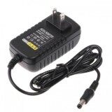 Buytra Power Adapter Ac 100 240V To Dc 12V 2A Supply Converter Export ใหม่ล่าสุด