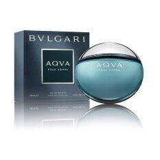 ส่วนลด Bvlgari Aqua Pour Homme For Man Edt 100Ml Bvlgari ไทย