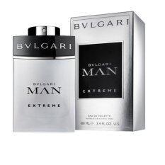 ราคา Bvlgari Man Pour Homme Extreme For Men 100Ml พร้อมกล่อง Bvlgari ไทย
