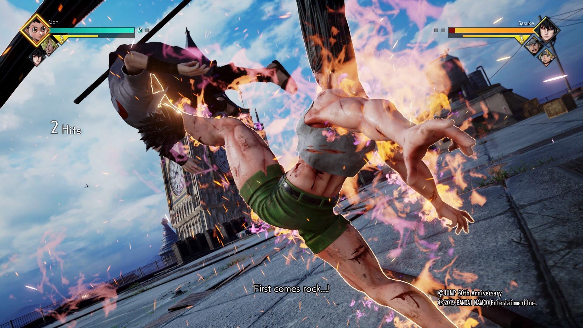 เกมส์ PC - แผ่นDVD USB Flashdrive | Jump Force Ultimate Edition ภาษาไทย +  อัพเดทใหม่ล่าสุด เพิ่มตัวละครใหม่ | แผ่นเกม คอมพิวเตอร์ PC Game |  Lazada.co.th