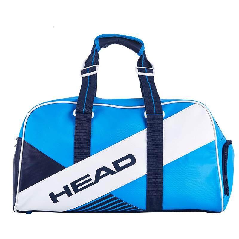 801bd72a31 Head HEAD Australian Open Carrying Case One-Shoulder on Tennisbags Handbag