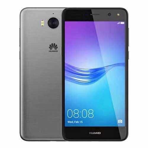 Huawei Y6 เครื่องใหม่ ของแท้ รองรับแอพเป๋าตัง Ram2 Rom16 จอ 5 นิ้ว ไม่ล็อกซิม ใช้ได้ทุกแอพธนาคาร ( ประกันร้าน 3 เดือน )