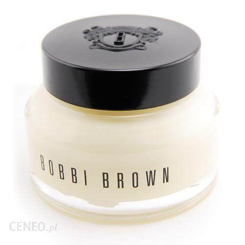 ส่งฟรี กดติดตามลด5% ของแท้ [ Bobbi Brown Vitamin Enriched Face Base 50ml ] ปี18-19  บ๊อบบี้ บราวน์ วิตามิน.
