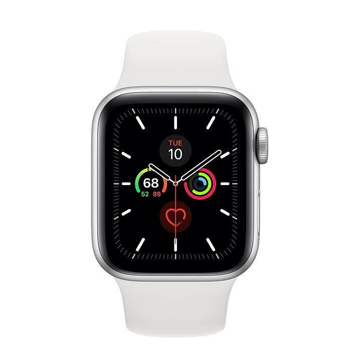 Apple Watch Series 5 Gps + Cellular.