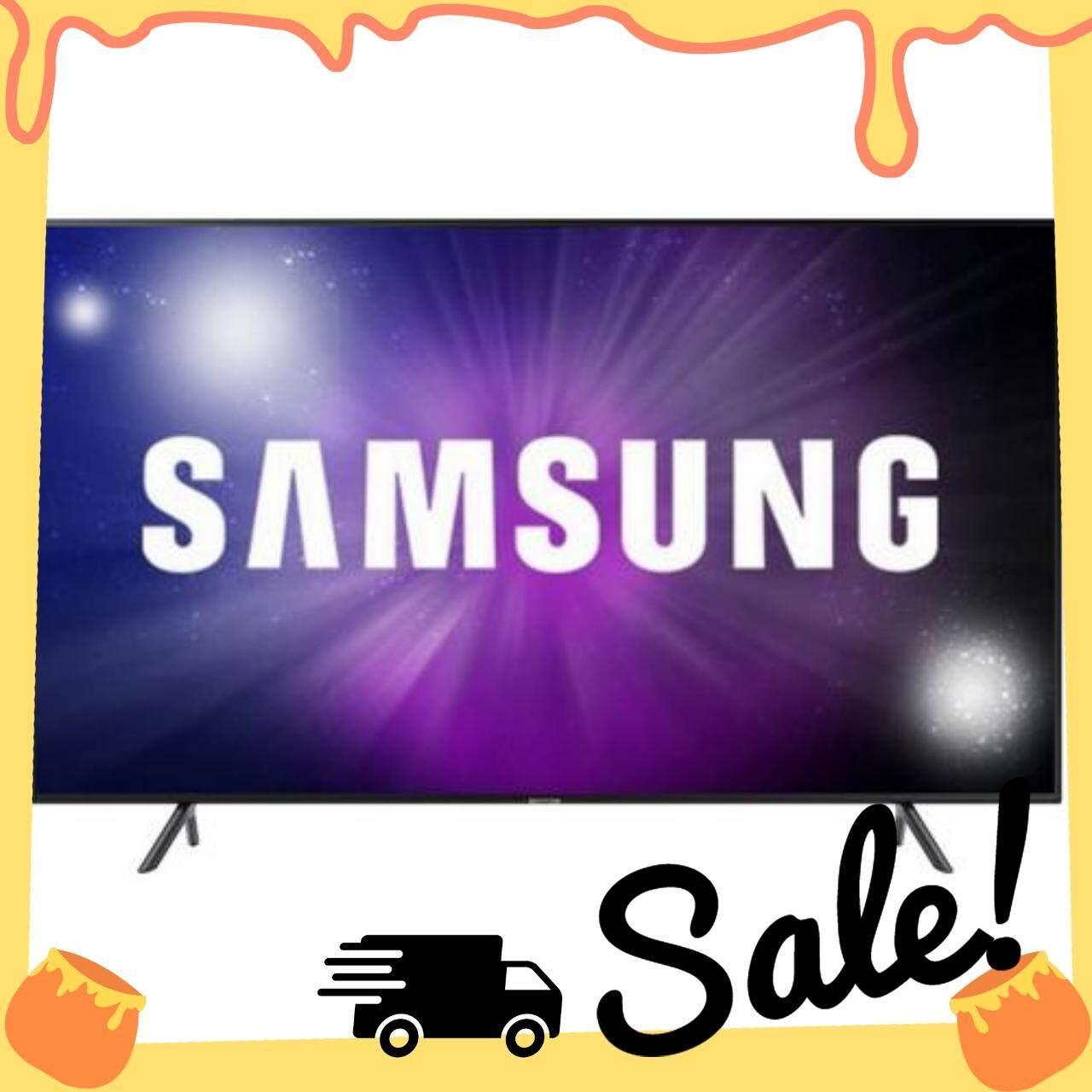แอลอีดีทีวี 58  Samsung Ua58ru7100kt  Samsung  Ua58ru7100kt ทีวี 32 ทีวี 40 นิ้ว Smart Tv ทีวี 55 นิ้ว Smart Tv ทีวี 24 โทรทัศน์ ดู ทีวี ราคา ทีวี ทีวี ทีวี ราคา ถูก ส มา ร์ ท ทีวี ราคา โทรทัศน์ ทีวี ราคา ราคา ทีวี ซัม ซุง ทีวี ดิจิตอล รา.