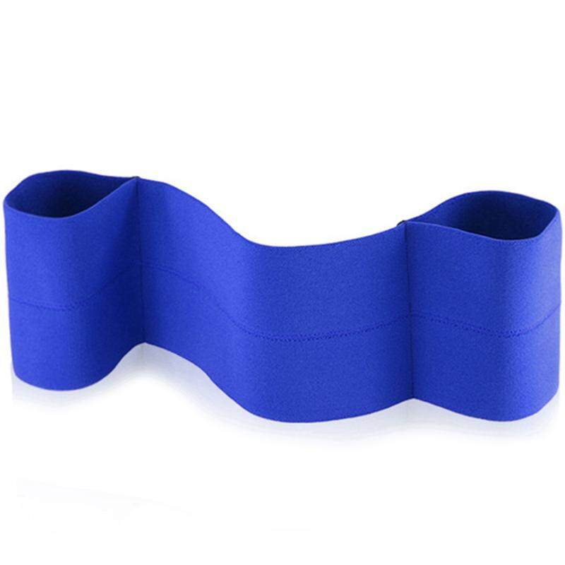 Bảng giá Bench Press Powerlifting Increase Strength Nylon Band Weightlifting Elbow Sleeves Fitness Gym Workout Elbow Support