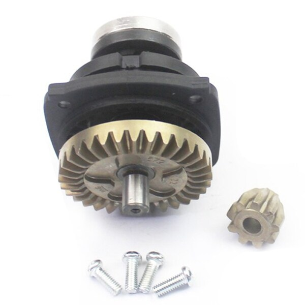 Mua Pinion Conversion Gear Set for GWS6-100 Power Tool Accessories Electric Tools Part