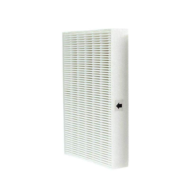 HEPA Filter Replacement for Honeywell HPA090 HPA100 HPA200 HPA300 Air Purifiers