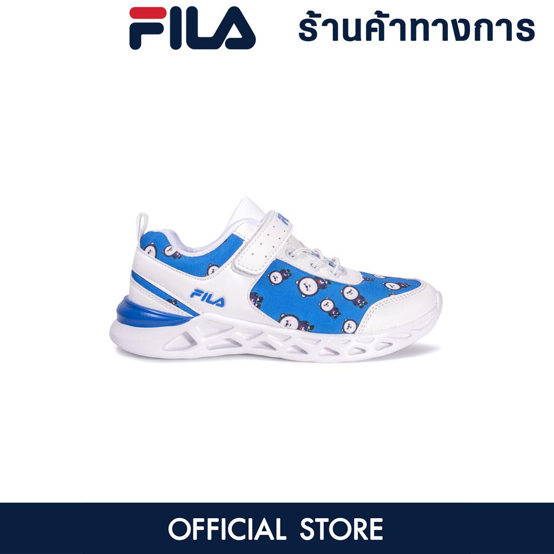 FILA Bounce รองเท้าลำลองเด็ก