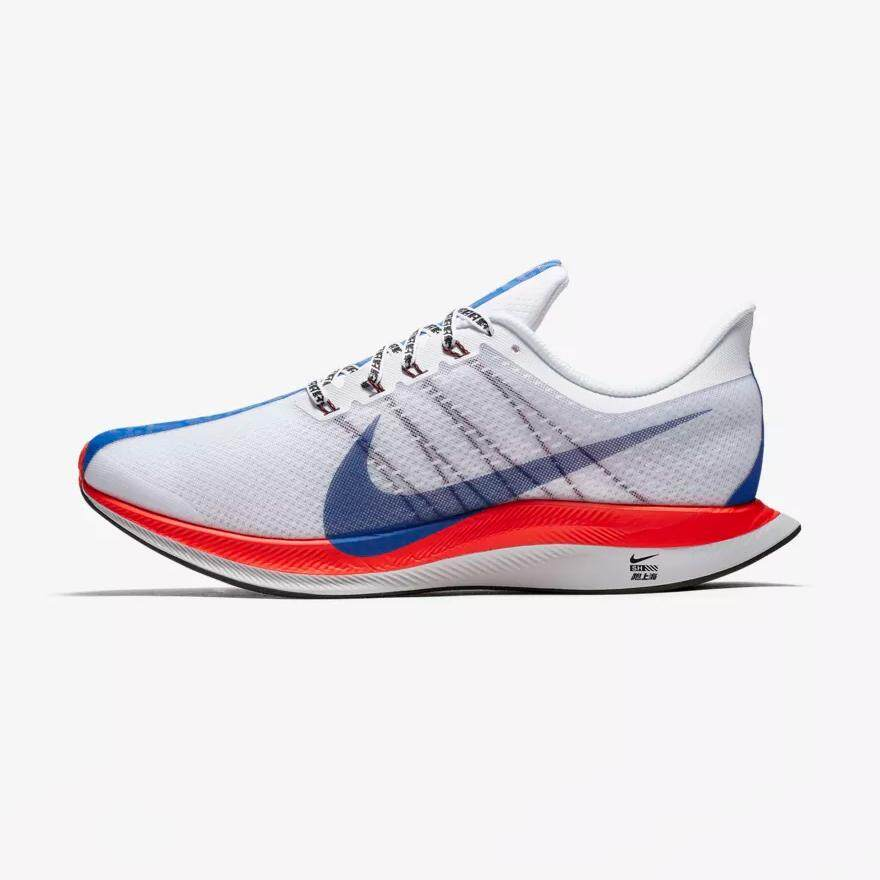 official photos db563 7fc68 Nike Philippines Nike price list - Nike Shoes Bag  Apparel for sale   Lazada