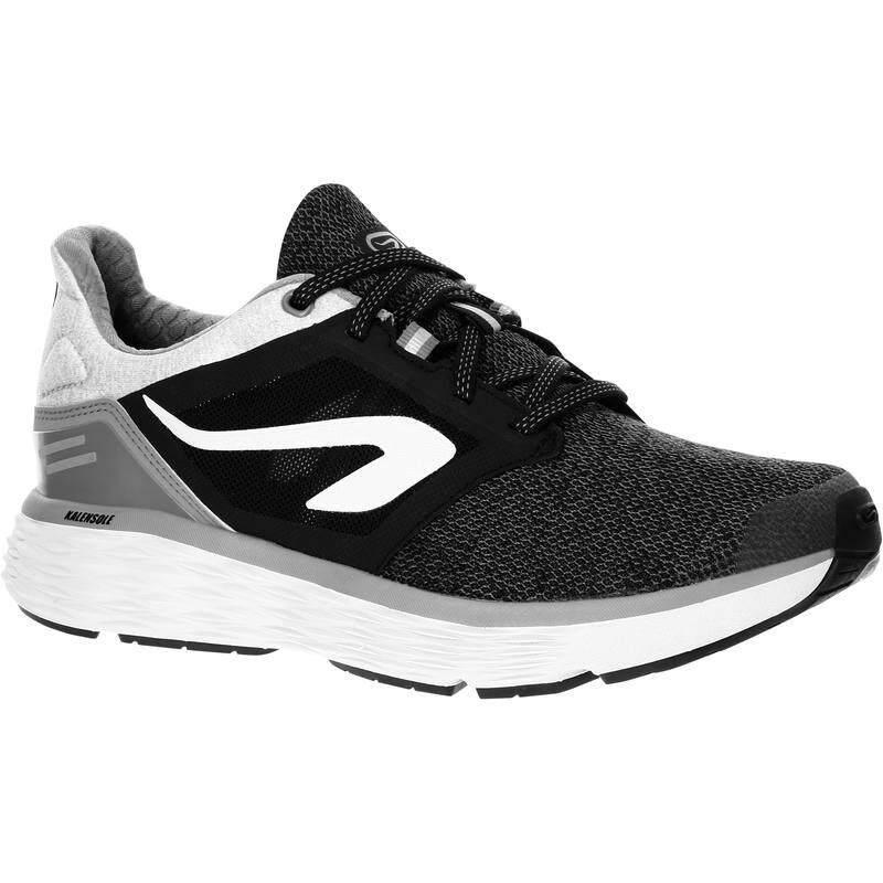 รองเท้าวิ่งจ็อกกิ้งสำหรับผู้หญิง รุ่น Run Comfort By O Sport.