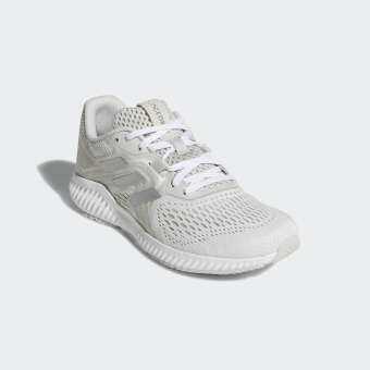 [ของแท้ 100%] รองเท้าผู้หญิง ADIDAS อดิดาส AEROBOUNCE 2 AQ0541 ( รองเท้า ลำลอง ฟิตเนส วิ่ง แฟชั่น เทรนนิ่ง ผ้าใบ ใส่เที่ยว ใส่เดิน บาส เทนนิส กีฬา กอล์ฟ )-