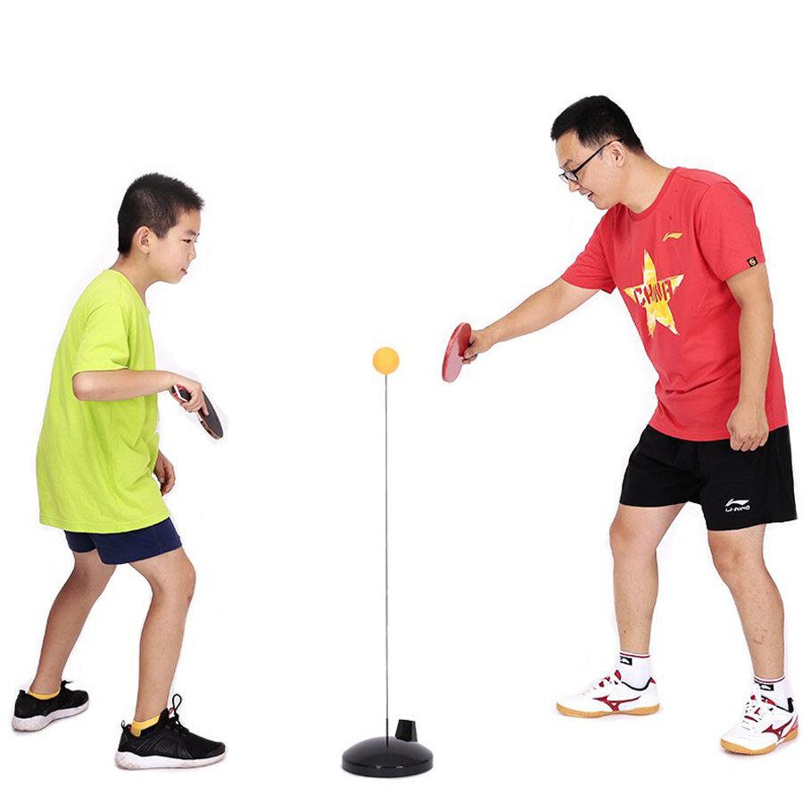 ของเล่นสะท้อนแสงปิงปองเป็นสิ่งที่ดีสำหรับทารกในการฝึกแขนและขาเพื่อฝึกสายตา.