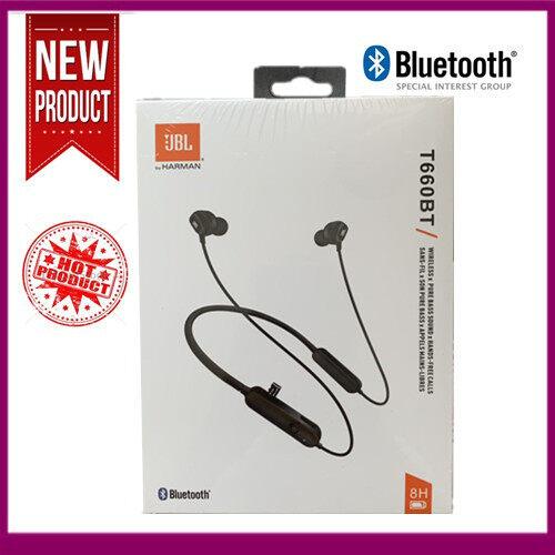 Jblt660bt Live 660bt ชุดหูฟังบลูทู ธjbl E40bt T450bt T550bt E55bt 500bt Wireless Bluetooth Headset Earbuds C150si C100si T110 C200si T150 หูฟังไร้สาย ชุดหูฟัง สำหรับ Ios และ Android หูฟังไร้สาย100%.
