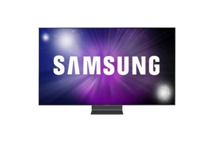 คิวแอลอีดีทีวี 65  Sam Qa65q90rakt  Samsung  ทีวี 32 ทีวี 40 นิ้ว Smart Tv ทีวี 55 นิ้ว Smart Tv ทีวี 24 โทรทัศน์ ดู ทีวี ราคา ทีวี ทีวี ทีวี ราคา ถูก ส มา ร์ ท ทีวี ราคา โทรทัศน์ ทีวี ราคา ราคา ทีวี ซัม ซุง ทีวี ดิจิตอล ราคา ทีวี จอ แบน.