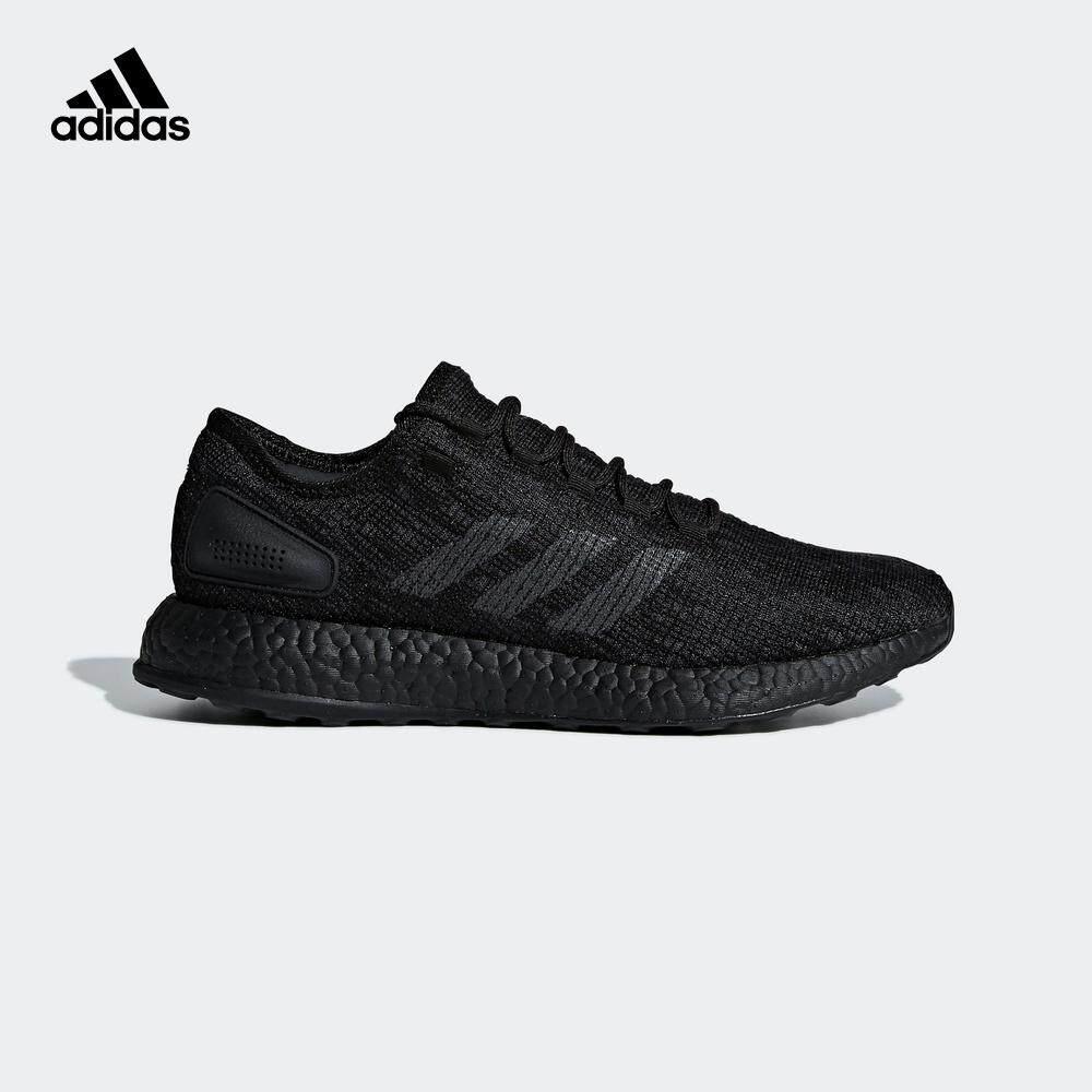 running shoes CM8306 black | Lazada PH