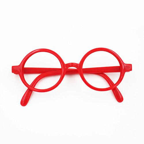 แว่นตาเด็ก อาราเล่ (มีให้เลือก 8 สี).