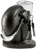 ขาย Caffitaly Capsule Coffee Machine With Milkfrother S06 Plus Free 40 Capsule