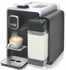 CAFFITALY S22 CAPSULE COFFEE MACHINE