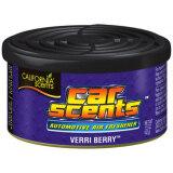 ราคา California Scents Car Perfume น้ำหอมติดรถยนต์ กลิ่นเวอรี่ เบอร์รี่ 1 กระปุก California Scents กรุงเทพมหานคร