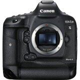 Canon Eos 1D X Mark Ii Body Multi Language เป็นต้นฉบับ