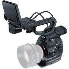 ขาย Canon Eos C300 Body Pl Mount Black Canon ผู้ค้าส่ง