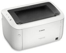 ซื้อ Canon Image Class Lbp6030 White ใหม่ล่าสุด