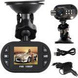 ขาย Carcam กล้องติดรถยนต์ รุ่น Dvr C600 ใน Thailand