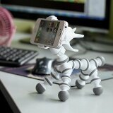 Cartoon Cute Mobile Phone Holder Stand Lazy Creative Cell Phone Support เป็นต้นฉบับ