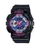 ซื้อ Casio Baby G นาฬิกาข้อมือ รุ่น Ba 112 1Adr ออนไลน์