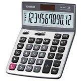 ขาย Casio เครื่องคิดเลขตั้งโต๊ะ รุ่น Dx 120St Casio เป็นต้นฉบับ