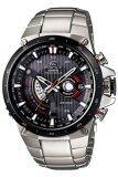 ราคา Casio Edifice นาฬิกาข้อมือ รุ่น Eqsa 1000Db 1Avdr Silver เป็นต้นฉบับ Casio Edifice