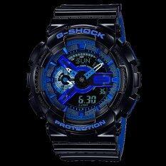ราคา Casio G Shock รุ่น Ga 110Lpa 1Adr ราคาถูกที่สุด
