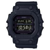 ส่วนลด Casio G Shock Stealth Black King นาฬิกาข้อมือผู้ชาย สายเรซิ่น รุ่น Limited Edition Gx 56Bb 1Dr