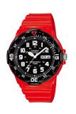 ส่วนลด Casio นาฬิกาข้อมือผู้ชาย รุ่น Mrw 200Hc 4Bvdf Thailand