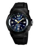 ราคา Casio นาฬิกาข้อมือ รุ่น Mw 600F 2A ออนไลน์ ไทย