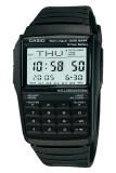 ขาย ซื้อ Casio นาฬิกาข้อมือ รุ่น Dbc 32 1Adf Black Thailand