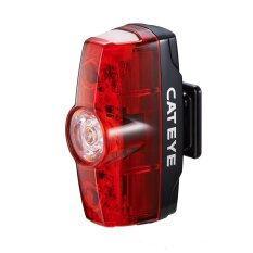 ขาย Cateye ไฟท้าย Cateye Ld 635R Rapid Mini สีแดง ออนไลน์ กรุงเทพมหานคร