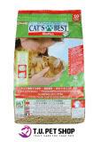 ขาย Cat S Best Cat Litter Oko Plus 10 Litres ทรายอนามัย จากเส้นใยธรรมชาติ 100 สำหรับแมวทุกสายพันธุ์ ขนาด 10 ลิตร ผู้ค้าส่ง