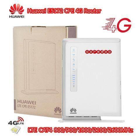 ขาย Huawei Routers - ซื้อ Routers พร้อมส่วนลด ดีลราคาถูก | Lazada co th