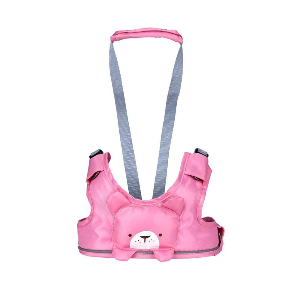 ... Balita Penjaga Berjalan Sabuk Pengaman Tali Tas Ransel Model Gajah International. Yulikeit Bayi Harness Asisten Tali Kekang Bayi untuk Anak anak Sabuk ...