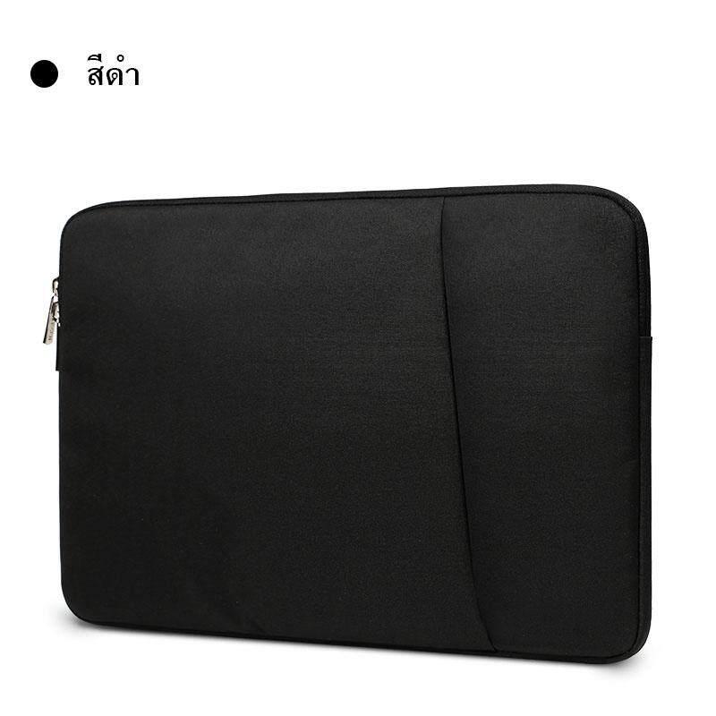 iPad Pro 11 2018 Sleeve Case Laptop Bag for 9.7-10.5 Inch iPad Pro//Surface Go